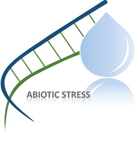 Abiotic Stress Response - Altervista